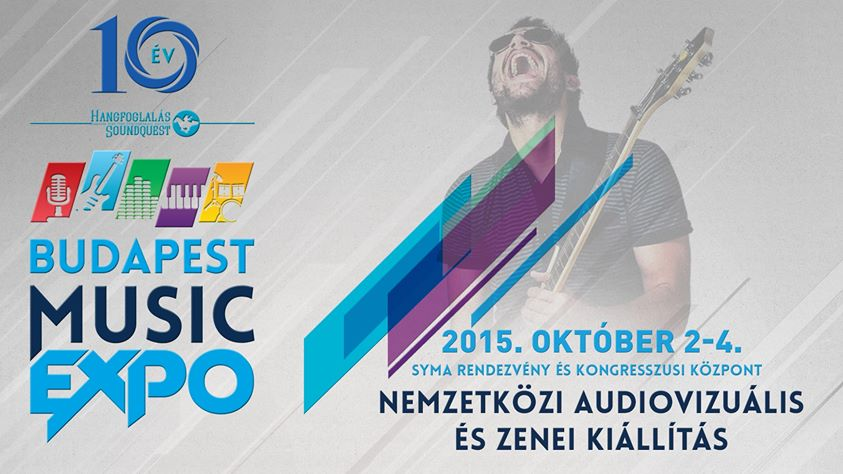 budapest_music_expo_2015