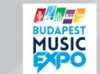 budapest-music-expo-2014
