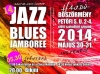 jazz-blues-jamoree-hajduboszormeny