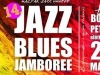 jazz-blues-jamoree-hajduboszormeny_banner