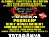 metalwar_tour