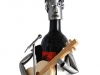 guitar-player-wine-holder