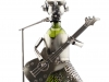 metal-guitarist-wine-holder