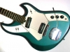 1960s-liverty-norma-by-teisco