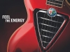 Alfa-Romeo-Rock-Guitar_G