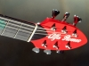 The-Alfa-Romeo-by-Harrison-Custom-Guitars-3-1-a-1024x681