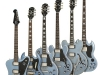 blue-collection-from-epiphone-in-june