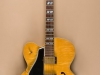 Elliot Easton's Gibson ES-350T