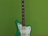 fender-jazzmaster-1962-sherwood-green