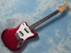fender-mexico-pawn-shop-super-sonic_apple-red-flake