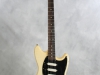 fender-used-1967-mustang-electric-guitar