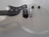 gibson-les-paul-jr-tv-white-guitar