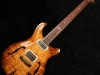 hollowbody-ii-signature-3544-koa-top