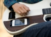 iphone_guitar