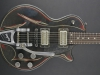 james-trussart-custom-guitars