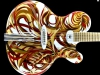 jens-ritter-princes-isabella-2011-autumn-falls_one-of-a-kind-guitar