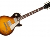 Gibson Les Paul Joe Perry