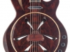 m-cubed-guitars-the-carolann-biscuit-bridge-resonator