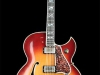scotty-moores-gibson-super-400