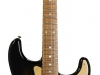 Strat-O-Blogster - Fender CS Jason Smith MB