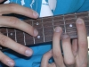 tapping_guitar_technika