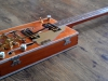 the-glitsch_gretsch-inspired-cigar-box-guitar