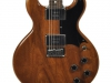 Travis Bean TB1000S Koa 1977 Natural
