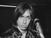 Iggy_pop_younger