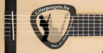 jazz-blues-gitarpengeto_banner